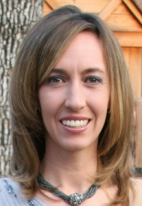 Holly Thompson, PT - TPI Certified Golf Fitness Instructor